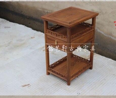 Online Get Cheap Wenge Wood Furniture -Aliexpress  Alibaba Group