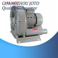 Регулятор напряжения тока 50 hz/60 hz большой Ёмкость высокое Давление насос, вакуумный насос воздушный насос машина HG 1100
