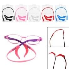 a92bb3dbe090 Compra kids eyeglass strap y disfruta del envío gratuito en ...
