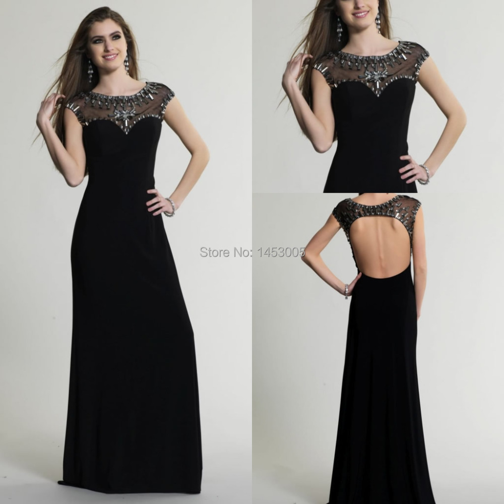 2590f18323 Best Formal Cocktail Dresses - Gomes Weine AG
