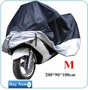 Motorcycle-cover_03