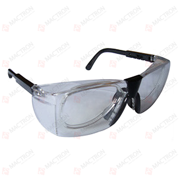 ФОТО Laser Protective Glass Safety Goggles