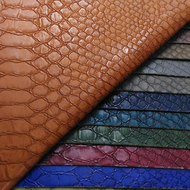 Cool Us 24 3 10 Off Embossed Python Snake Leather Synthetic Leather Faux Leather Fabricpu Leather Fabric For Sofa Handbags Shoes And Diy P344 In Download Free Architecture Designs Scobabritishbridgeorg