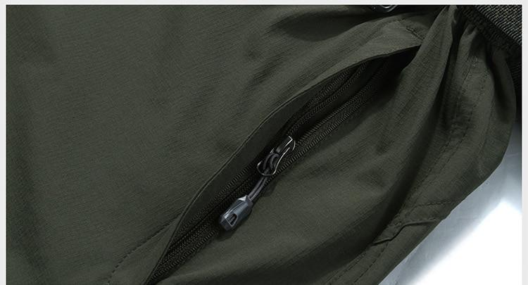 waterproof men pants_23