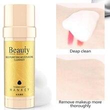 Anti Aging Wrinkle Moisturizing Facial Pore Cleanser Face Washing Produ
