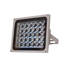 AC 220V CCTV LEDS 30PCS IR LEDS Array IR illuminator infrared lamp IP66 Waterproof Night Vision CCTV Fill Light for CCTV Camera