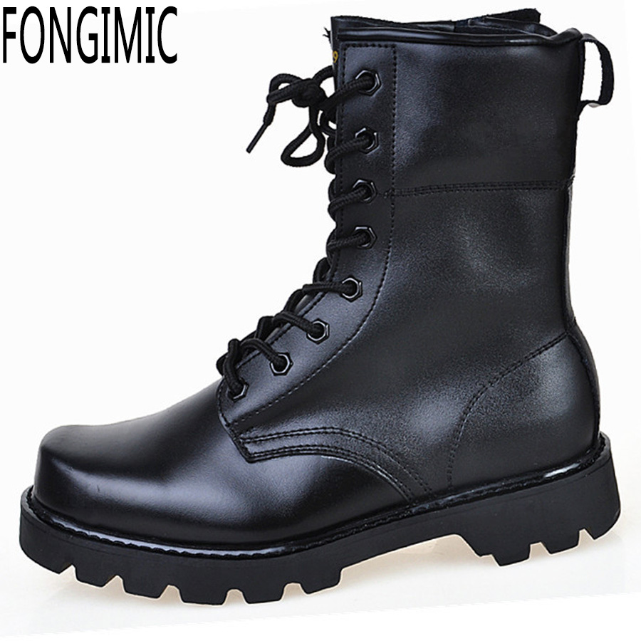 Online Get Cheap Combat Boots Sale -Aliexpress.com | Alibaba Group