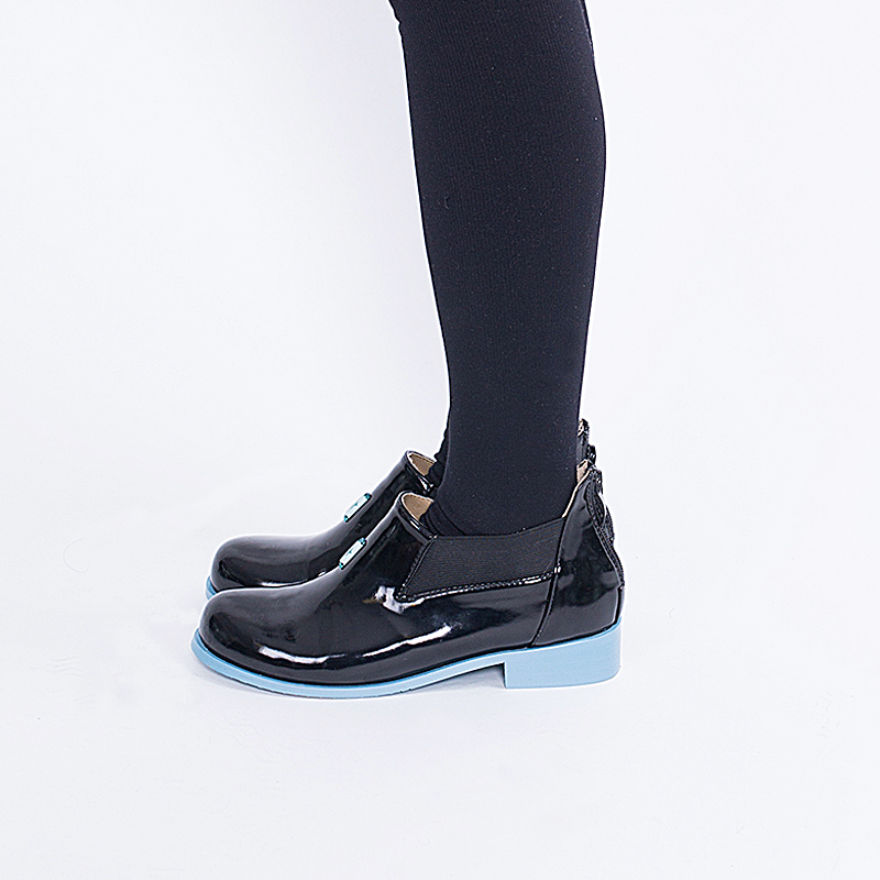uwowo-font-b-hatsune-b-font-miku-vocaloid-black-cosplay-pu-shoes