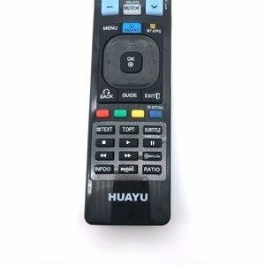 Image 3 - Mando a distancia adecuado para televisor LG 42PT353 50PT353 42PV350 50PV350 AKB73275606 AKB73615312