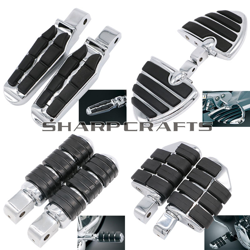 best sharp ace brands and get free shipping - e906ma4c