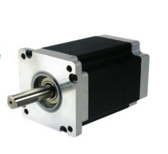 engine 110hs3a120-356 9nm 3.5A NEMA42 3-Phase Stepper Motor xtrike x 120 7x17 5x114 3 d66 1 et40 hs