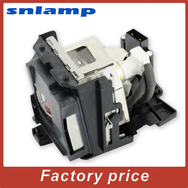 Compatible  SHP110 Projector Lamp  AN-XR30LP  For  PG-F15X PG-F200X XG-F210 XG-F260X XR-30S XR-30X XR-32S XR-32X XR-40X XR-41X