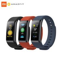 Xiaomi Amazfit Sport Cor Health Smart Band Heart Rate Fitness Tracker 50M Waterproof 1 23 Inch