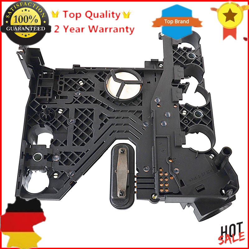 AP02 New Transmission Conductor Plate for MERCEDES DODGE FREIGHTLINER #1402701161, 1402700861, 1402700761, 1402700561 AP02 New Transmission Conductor Plate for MERCEDES DODGE FREIGHTLINER #1402701161, 1402700861, 1402700761, 1402700561
