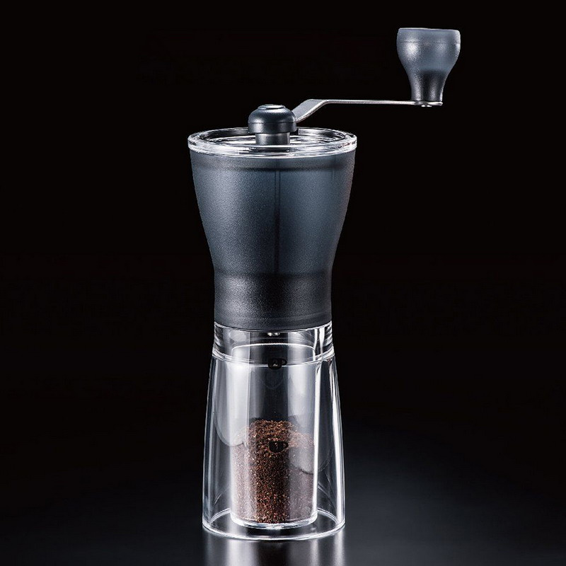 Mini Professional Coffee Grinder Household Handmade Grinding Machine Beans Nuts Grinders Mill jiqi coffee grinder hand grinder household coffee beans grinding machine manual coffee machine grinder best gift for coffe lover
