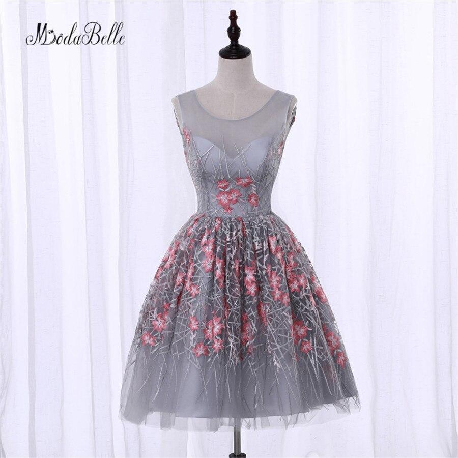 Modabelle Juniors Cute Short Prom Dresses For Homecoming