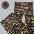 10 Colors Military Tactical Pants Men Camouflage Pants Camo Cargo Pants Pantalones Cargo Pantalones Militares Camuflaje