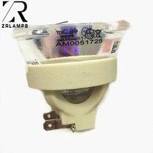ZR Одежда высшего качества 5J. J8805.001 лампой для HC1200 MH740 SH915 SW916 SX912