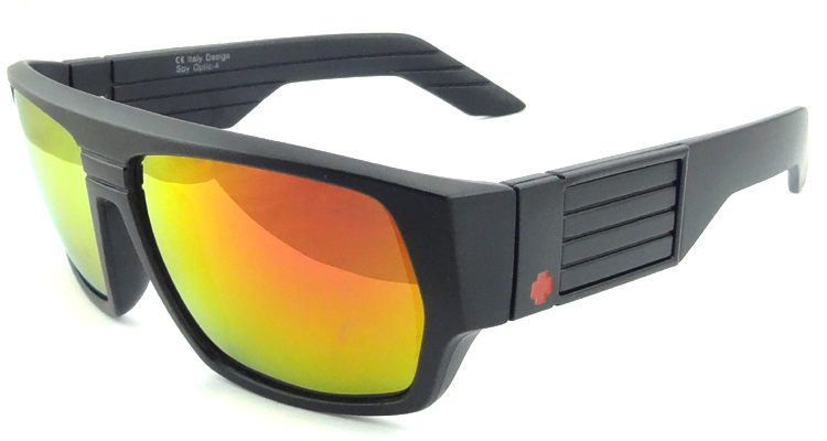 SHINU men sunglasses sun glasses brand designer eyewear