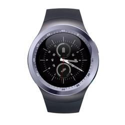 Смарт-часы нано сим-карты TF карты с Whatsapp и Facebook и Twitter smartwatch Y1 U8 GT08 DZ09 M26 MOTO 360 передач S2 S3 GT88