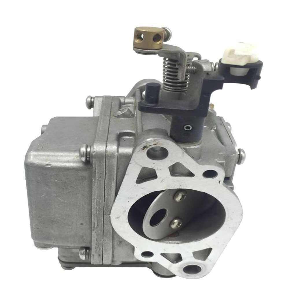 Für Yamaha Außenborder Motor Teil 6G1 24411 00 Kraftstoffmembranvergaser