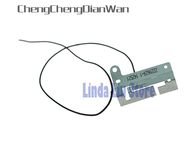 chengchengdianwan replacement bluetooth wifi antenna module connect rh aliexpress com Yagi Antenna Diagram Wi-Fi Antenna Bending Diagram
