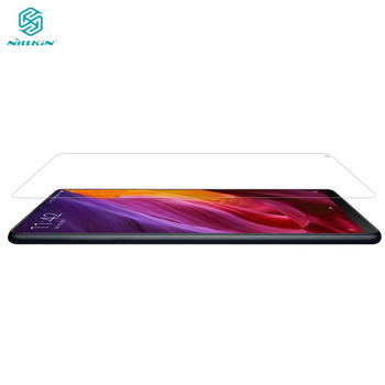 For Xiaomi Mi Mix 2 2S Tempered Glass Anti-Explosion Nillkin H+PRO Glass Phone Screen Protector Film Glass For Xiaomi Mi Mix2S