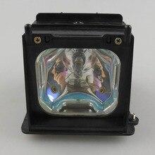 Original Projector Lamp VT77LP for NEC VT770 free shipping nsh200w original projector lamp vt77lp for ne c vt770 with 6 months warranty