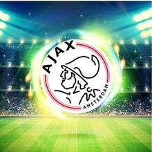 5d ajax diy Алмазная картина Значок команды футбольное фото