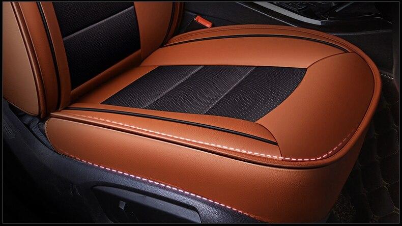 SU-GWOH179 car protectors accessories set (11)