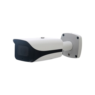 Black Friday Shopping Carnival cameras 2MP WDR IR Bullet Network Camera IPC HFW5231E Z12E free DHL