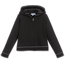 36e9689295238 Compra black jacket active y disfruta del envío gratuito en ...