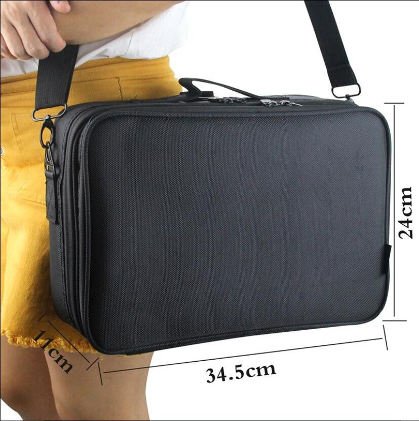 Professional-Makeup-Bag-Large-Capacity-Cosmetic-Bags-Waterproof-Cosmetic-Case-Functional-Bag-Women-Make-up-Organizer (7)