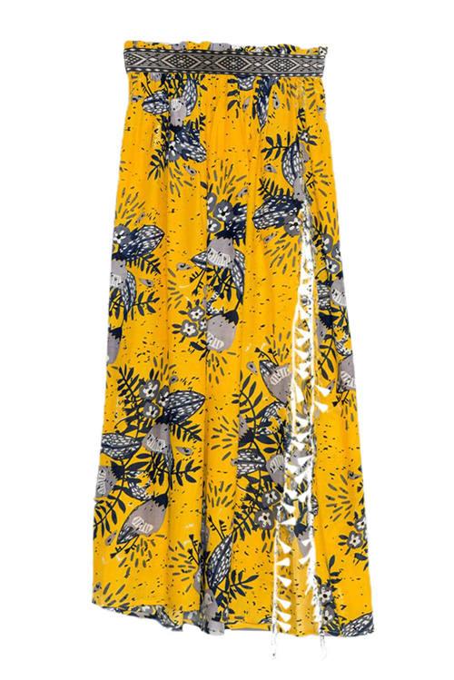 Summer-Blossom-Maxi-Skirt-LC420098-7-4