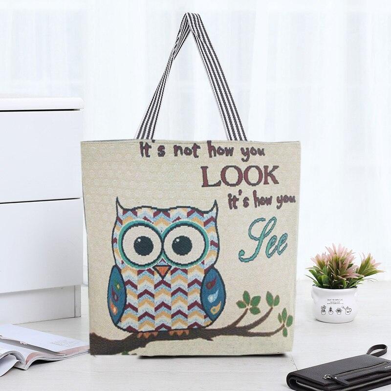 Free Shipping Soft Foldable Tote Large Capacity Shopping Bag Ladies Daily Use Handbags Casual Beach Bag Tote WUSL006