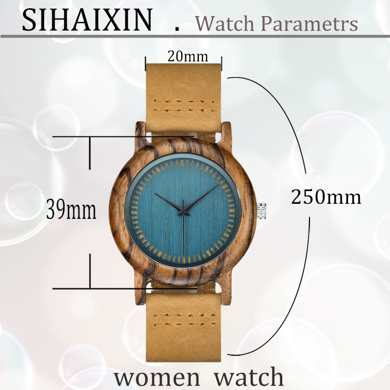 bamboo-wood-leather-watch