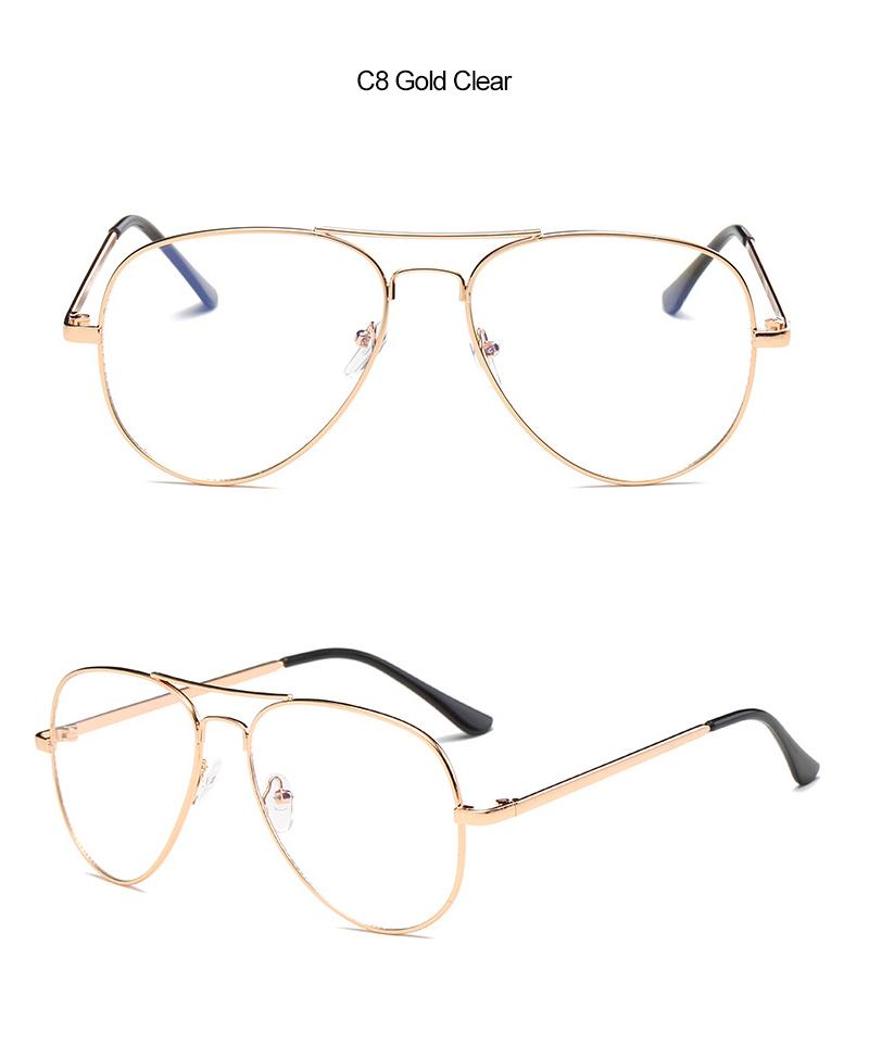 2018 News Goggle Sunglasses (25)