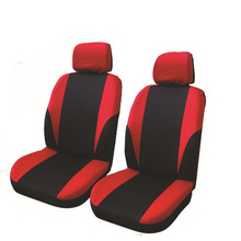 Seat Covers & Supports Car Seat Cover Universal Fit Most Car Covers Auto Interior Decoration Accessories Car Seat Protector 2018 new car seat cover universal fit car seat protectors auto seat covers high quality auto interior car decoration car styling