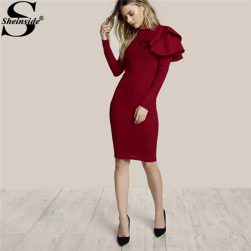 30d282dfca3f0b9 Подробнее Обратная связь Вопросы о Женское вечерние платье с круглым ...