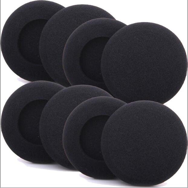 Foam ear pads 622