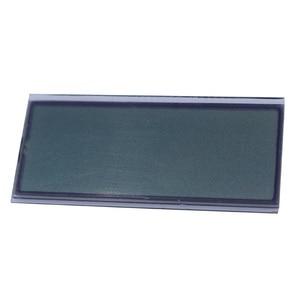 Image 2 - Baofeng شاشة الكريستال السائل شاشة ل BAOFENG UV 5R UV 5RE UV 82 اتجاهين الراديو اسلكية تخاطب UV5R UV 5R اكسسوارات