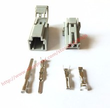5 set female male 2 pin automobile motor car engine lamp socket plug wire harness connector_220x220 engine harness connectors reviews online shopping engine harness  at readyjetset.co