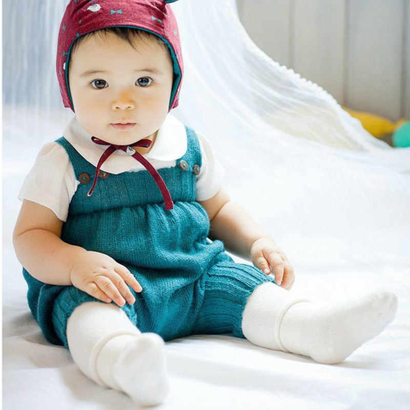 Baby Toddler Socks Infant Anti-slip Socks Cartoon Animal Newborn Baby Cotton Socks Floor Socks Boy Girls Cute Dress Up Clothes