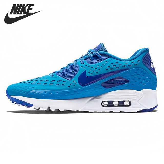 reputable site ec25d 8954c ... denmark original nike air max 90 ultra br ch mens running shoes  sneakers da902 362f2