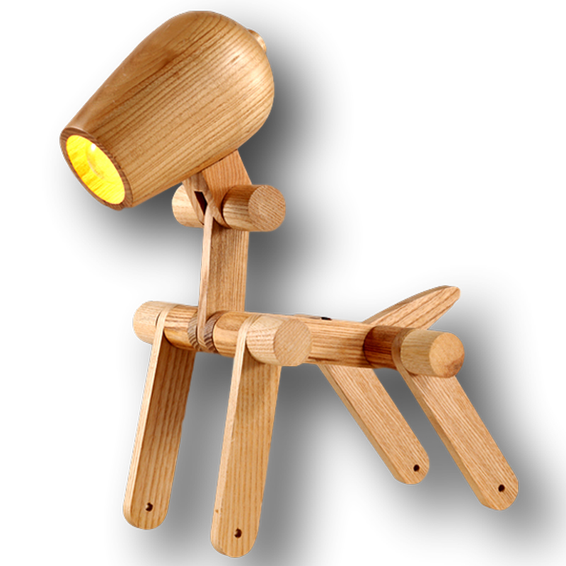 Acquista all'ingrosso online ikea lampade da tavolo illuminazione ...