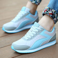 Basket Femme Luxury Brand Superstar Shoes Air Women Shoes Casual Zapatos De Mujer Platform Shoes Tenis Feminino Esportivo