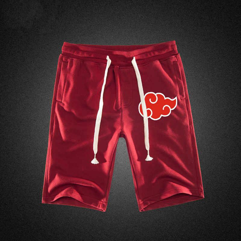 Pantalones cortos Cargo de verano para hombre HOKAGE de algodón negro gris cintura con bolsillos calientes pantalones cortos para hombre Pantalones de chándal de moda de rodilla herramientas Casuales
