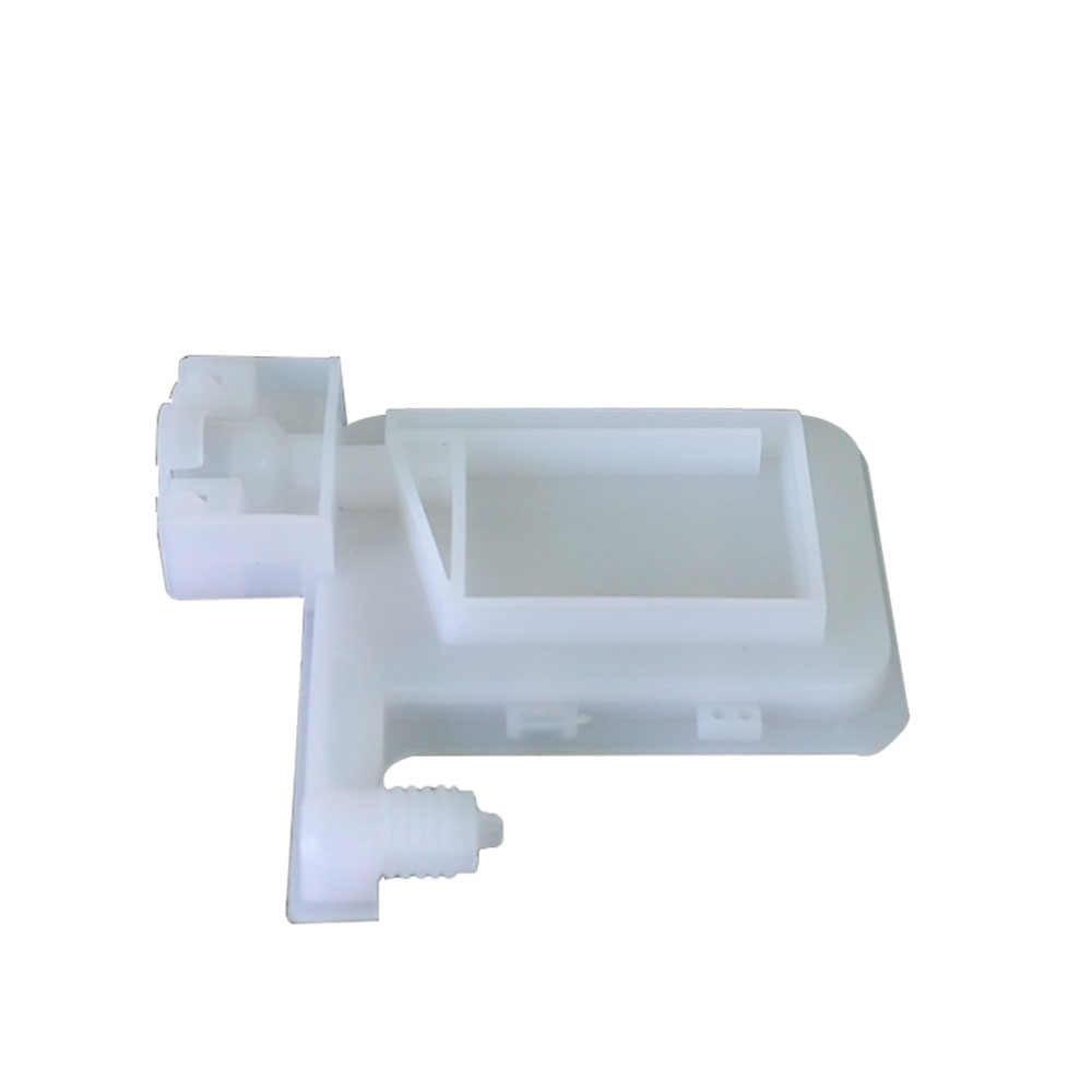 4*3mm JV33 Peredam Tinta Print head DX5 Peredam Untuk Wit-warna 9000 Skycolor 3180 4180 5160 2160 7160 Printer JV33