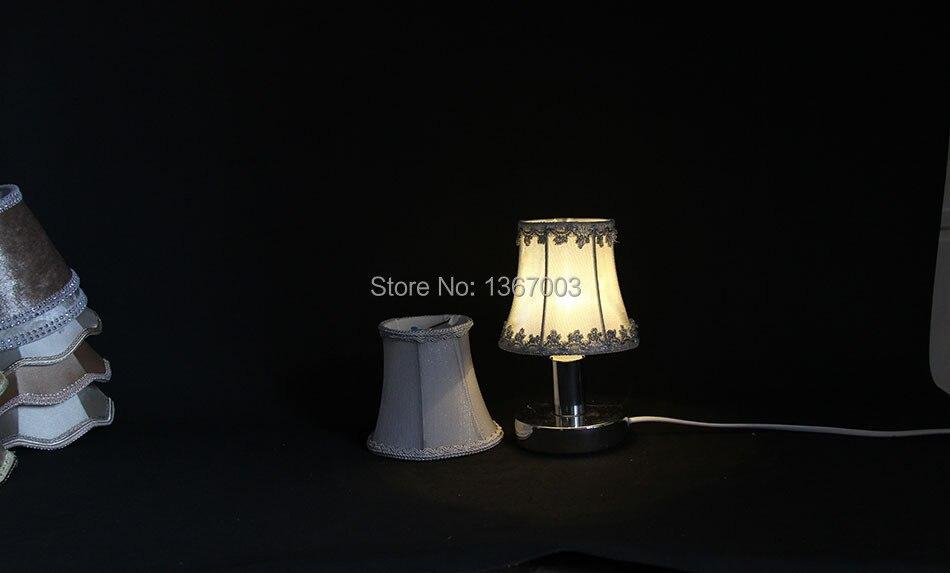 Kronleuchter Wand ~ Wandlampen ab kronleuchter günstig kaufen ebay