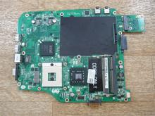 laptop Motherboard/mainboard for dell vostro 1014 0VV4DF CN-0VV4DF for intel cpu with integrated graphics card 100% tested